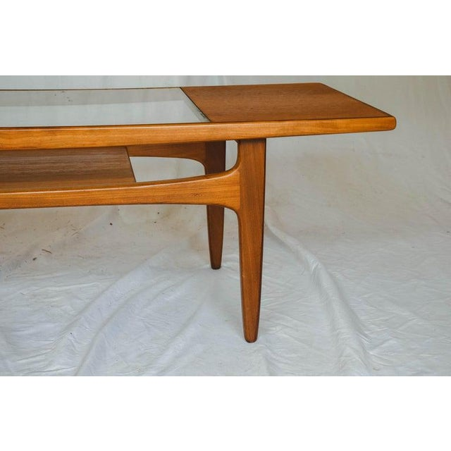 G-Plan Coffee Table For Sale - Image 4 of 12