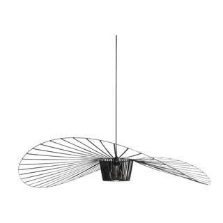 Friture Vertigo Small Ceiling Pendant For Sale