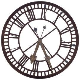 Image of Kitchen Clocks