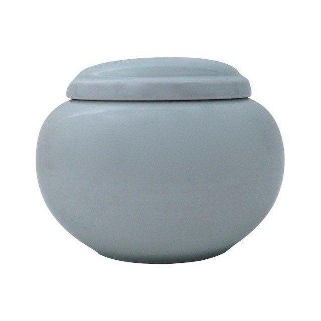 Japanese Porcelain Dresser Jar - Image 3 of 5