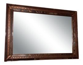 Image of Belle Epoque Mirrors
