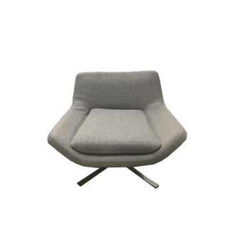 Eddy Lounge Chair For Sale