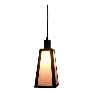 Nara Pendant Light For Sale