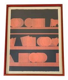 Image of Original Prints