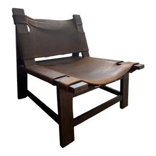 Restoration Hardware Soren Chair For Sale