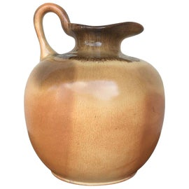 Image of Spanish Colonial Pitchers