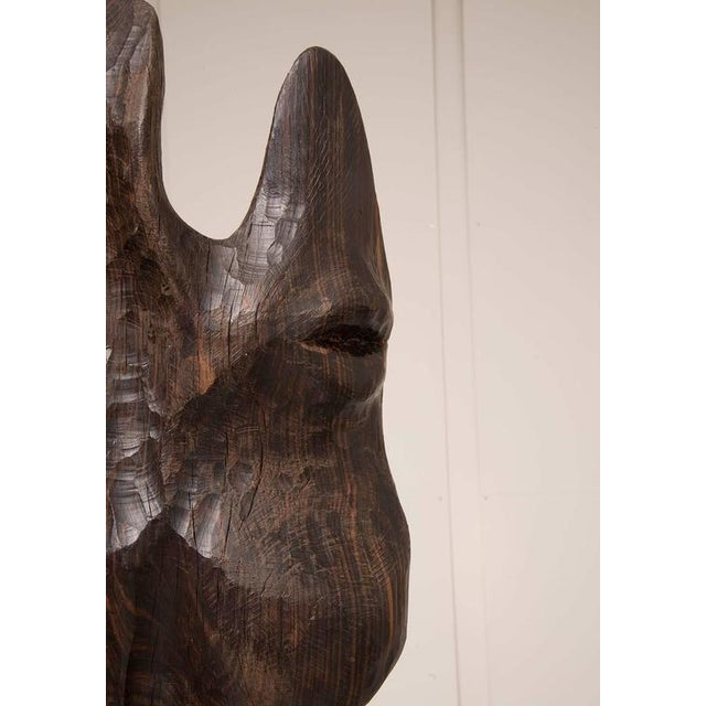 Price recently reduced! - Luis Martinez Richier (Born 1928) Established in Paris since 1952 Signed.