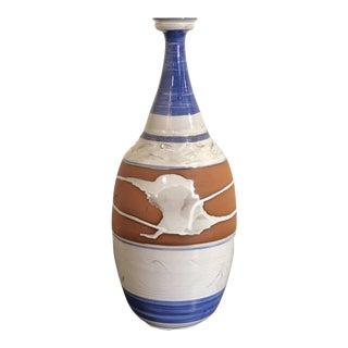 Large Vase For Sale