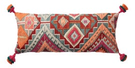 Image of Loloi Rugs Decorative Pillow Covers