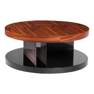 Covet Paris Lallan II Center Table For Sale