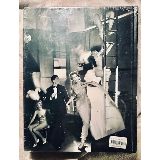 Modern Avedon Fashion 1944-2000 by Richard Avedon, First Edition For Sale - Image 3 of 4