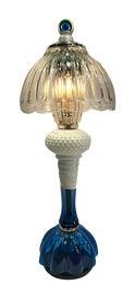 Image of Studio Desk Lamps