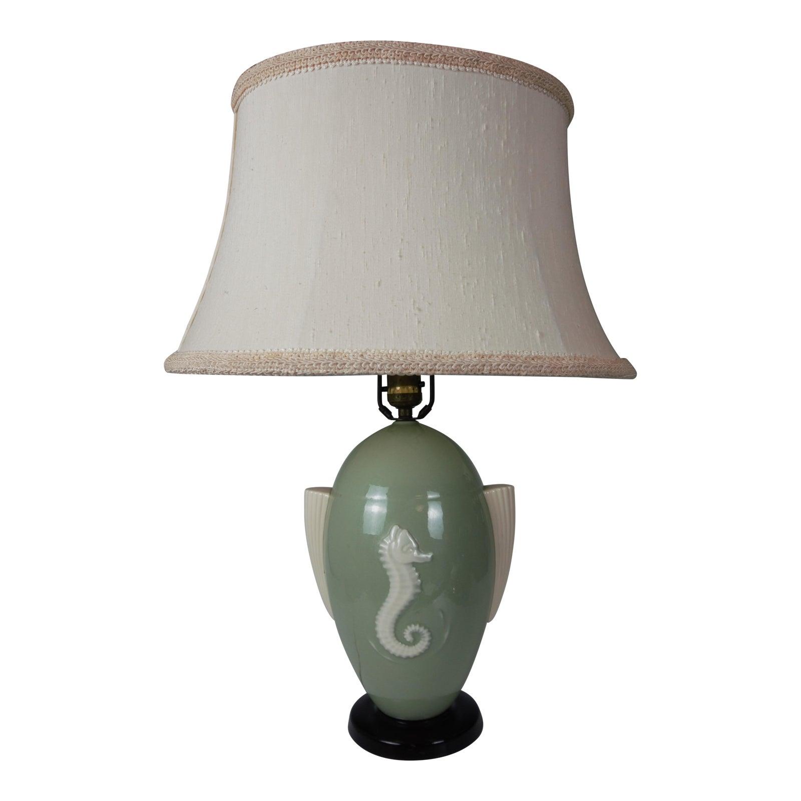 lamp product table prd seahorse wid jsp hei op sharpen