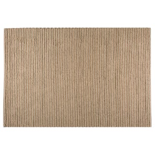Stark Studio Contemporary New Oriental Handwoven Wool Rug - 8′ × 10′ For Sale