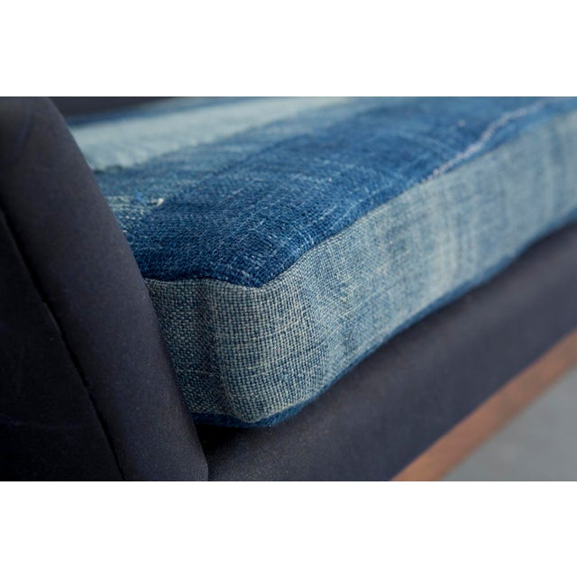 Dux Sofa For Sale - Image 10 of 11
