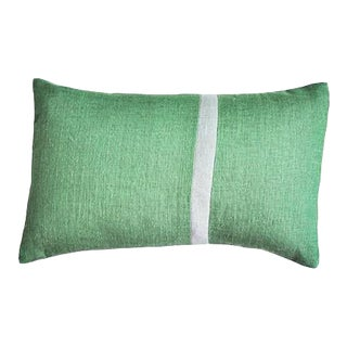 Forest Boudoir Pillow For Sale