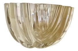 Image of Orrefors Decorative Bowls