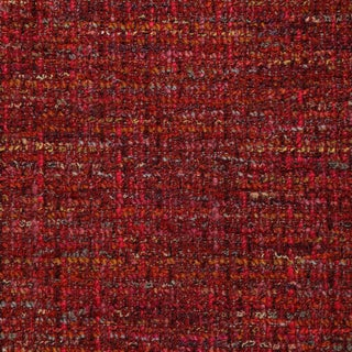 Worsted Berry Fabric For Sale
