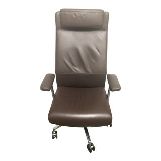 Modern Steelcase Siento Chair For Sale