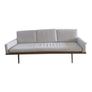 Vintage Mid Century Mel Smilow-Thielle Sofa For Sale