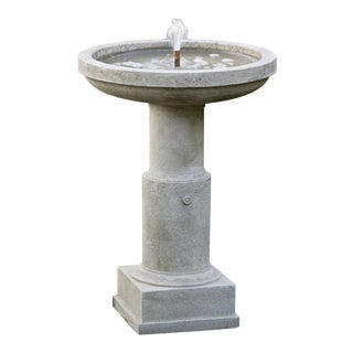 Brecon Fountain For Sale