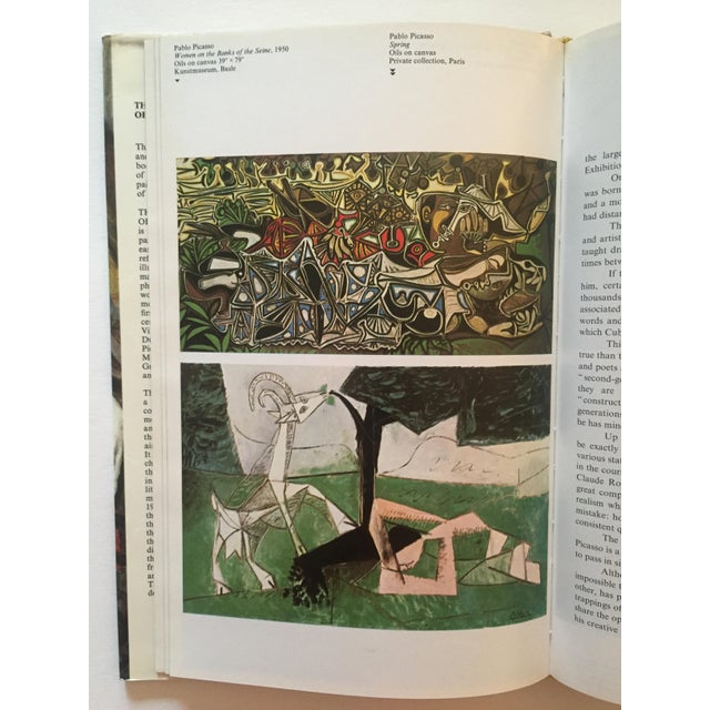 The Great Masters of Modern Painting, Vintage Art Book - Image 7 of 11