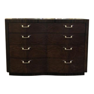 Thomas O'Brien Tomasso Chest for Century Furniture For Sale