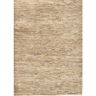 Modern Moroccan Rug - 10' X 14' For Sale