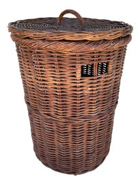 Image of Hampers