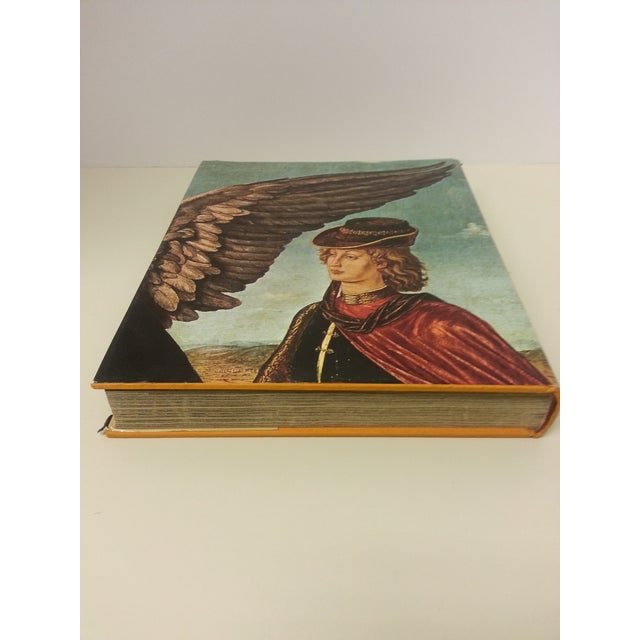 "Italian Roloff Beny ""In Italy"" 1974 1st Edition For Sale - Image 3 of 7"