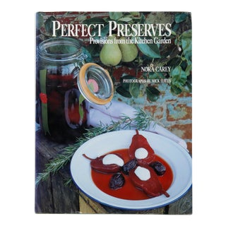 Perfect Preserves by Nora Carey For Sale