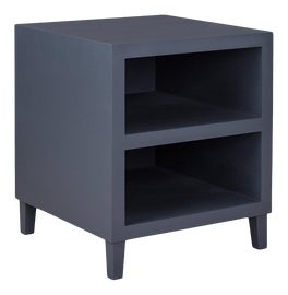 Image of French Nightstands