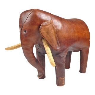 Abercrombie Elephant For Sale