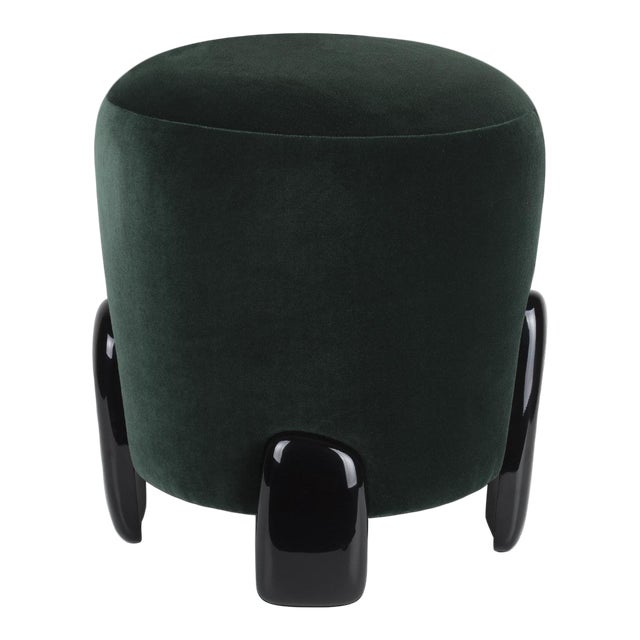 Noaki Stool From Covet Paris For Sale