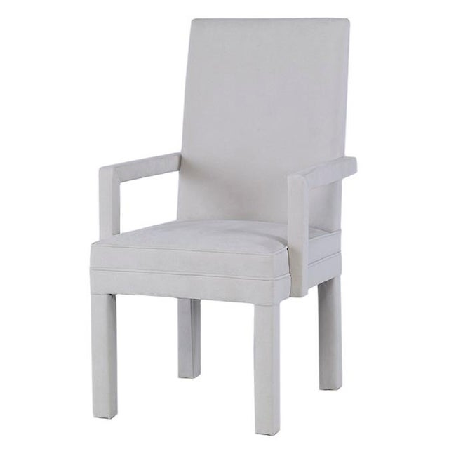 Kravet Caine Arm Chair - Image 1 of 2