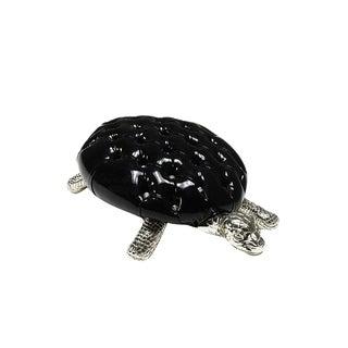 Turtle Pouf For Sale
