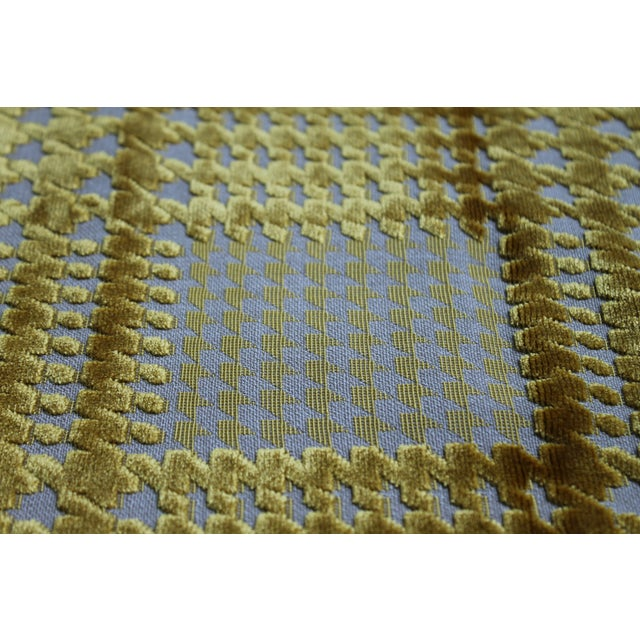 Tessel Acacia Fabric - 10yds. - Image 3 of 4