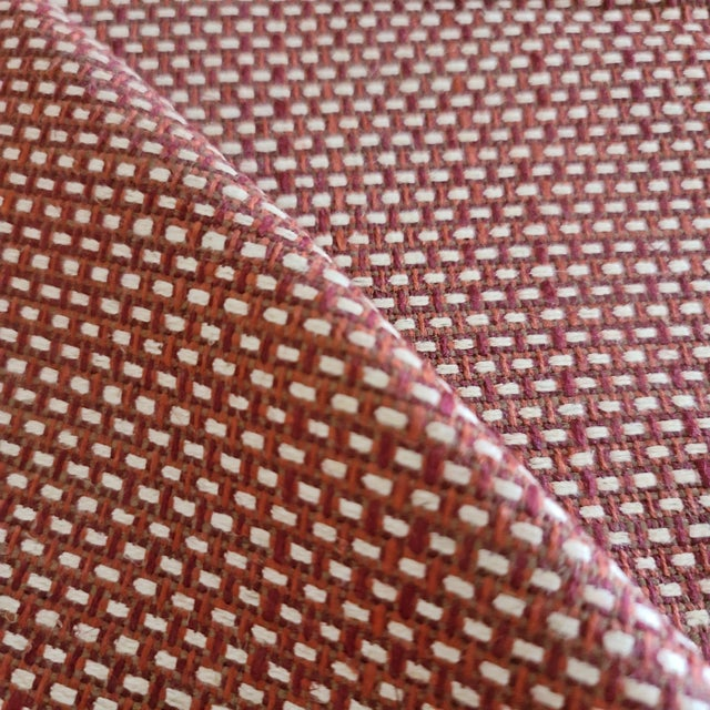 American Rogers & Goffigon Dream Woven Designer Fabric by the Yard For Sale - Image 3 of 3