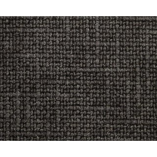 Hinson for the House of Scalamandre Rivoli Chenille Fabric in Cocoa For Sale