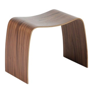 Lille Stacking Stool