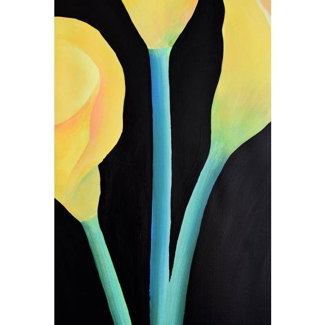 Three Callas - Image 7 of 8