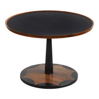 Milo Baughman Coffee or Side Table by Arch Gordon For Sale
