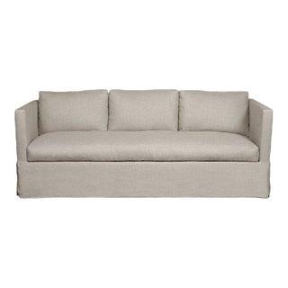 Spencer Sofa For Sale