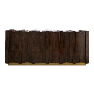 Covet Paris Nazca Sideboard For Sale