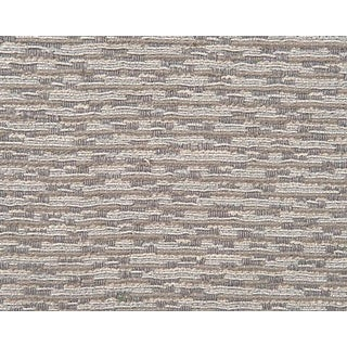 Hinson for the House of Scalamandre Rocket Fabric in Grey For Sale