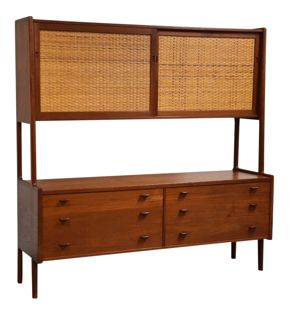 Gently Used Hans Wegner Furniture Up To 40 Off At Chairish