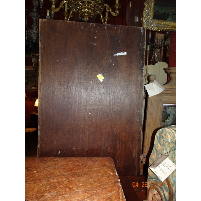 French 19th Century French Corner Cabinet For Sale - Image 3 of 12