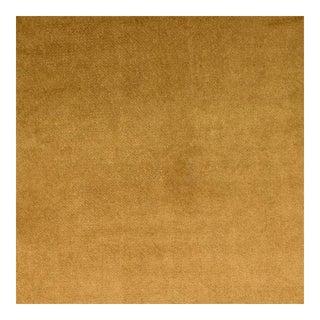 Mulberry Amber Fabric - Multiple Yardage
