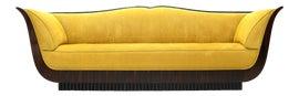 Image of New York Sofas