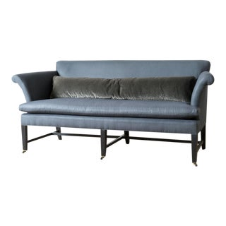 Nadine Sofa For Sale